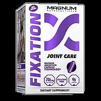 Magnum Fixation 96 caps