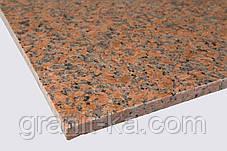 Плитка из камня, фото 2
