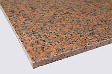 Плитка з каменю, фото 2