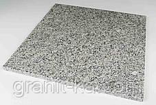 Плитка из камня, фото 3