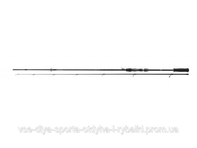 Спиннинг Daiwa Prorex XR 2,25m 7-21gr