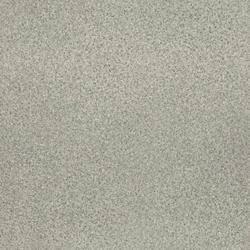 Коммерческий линолеум  TARKETT SPARK V04, фото 2