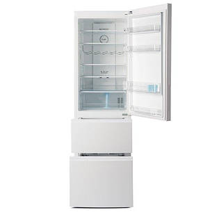 Холодильник HAIER A2F635CWMV, фото 2