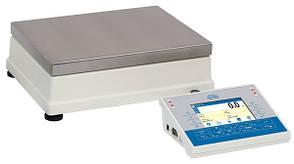 Весы лабораторные PM 15. GM, Radwag, фото 2