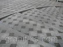 Фасадная плитка Гранитка, фото 3