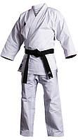 Кимоно для карате серии Kumite (K220SK).