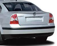 Спойлер Пассат Б5 FL 3BG (2001-2005)