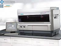 ADVIA Centaur CP Автоматизована система імунологічного аналізу