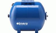 Гидроаккумулятор Imera A 8
