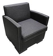 Кресло Вуди, фото 1