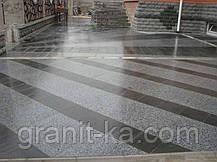 Гранітна плитка Харків, фото 2