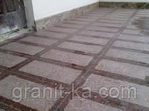 Гранітна плитка Харків, фото 3