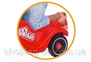 Машинка-каталка Bobby Car Classic Big 1303, фото 3
