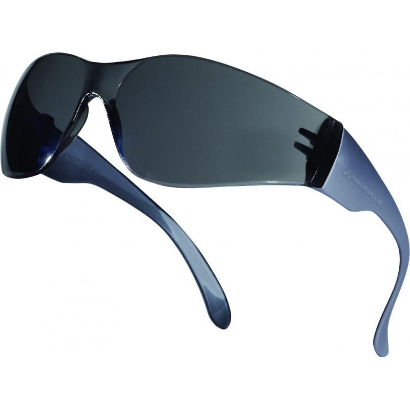 Защита органов зрения Очки ESSENTIAL BRAVA2 SMOKE