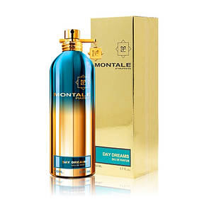 Парфюмированная вода Montale Day Dreams 100 мл унисекс
