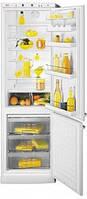 Ремонт холодильников BOSCH в Одессе