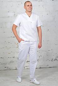 Медицинские костюмы: продажа оптом и в розницу