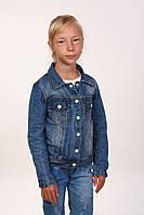 Детская одежда ОПТ