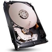 Накопичувач на жорстких магнітних дисках для Xerox VL_70xx 320ГБ (497K17740)