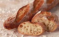 Черствение хлеба и борьба с этим явлением