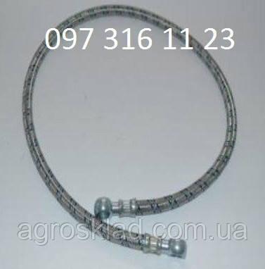 Трубка топливная низкого давления Ф14 (L=0,75 м), фото 2