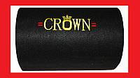"10"" Активный сабвуфер бочка CROWN 350W + Bluetooth, фото 1"