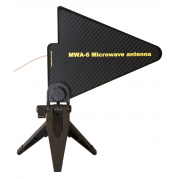 СВЧ антенна MWA-6