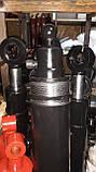 Гідроциліндр плити КО-413 0403000 (110х90х1000) ЦГ-110.90х1000.65, фото 2