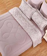 Уникальный набор постельного белья Kazanov.A Dolce Fiore Маура с одеялом в  комплекте be023e6fe5d48