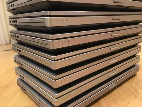 ОПТ! Ноутбуки HP Elitebook 8460 i5/4 Gb/320 Gb, фото 2