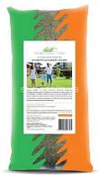 Газонная трава Универсальная, газон, 1 кг