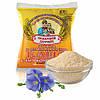 №71 Каша без пшеницы (рис, гречка, толокно овсяное, расторопша, лён)