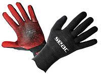Перчатки для дайвинга Seac Sub Spider 2,5 мм