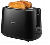 Как выбрать тостер: лайфхаки, о которых вы не знали!!!