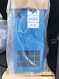 Осушувач рефрижераторний Omega Air ОС 70 (1,2 м3/хв), фото 2