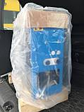 Осушувач рефрижераторний Omega Air ОС 70 (1,2 м3/хв), фото 3