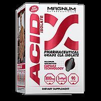 Magnum Acid 90 caps, фото 1