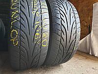 Шины бу 275/40 R20 Dunlop