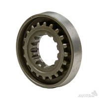 Муфта синхронизатора 1/2 передач КПП 16S 151/181/221 (ZF)