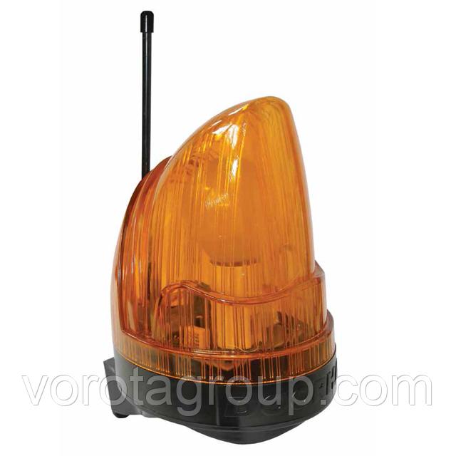 сигнальная лампа