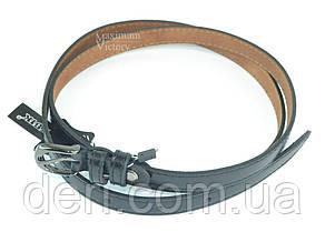 Женский кожаный ремень, фото 2