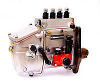 Топливный насос ЮМЗ-6, Д-65, ТНВД ЮМЗ-6  4УТНИ-П-1111005, фото 1