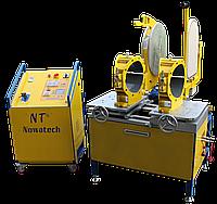 Цеховая сварочная машина ZHSN-400E Nowatech, фото 1