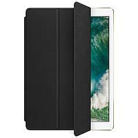 Чехол книжка sCase Apple Smart Cover Case для iPad Pro 12.9 Black