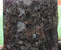 Гранитная плитка Капустинская (Капуста), фото 2