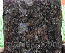 Гранитная плитка Покостовка, фото 2