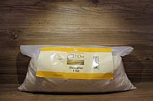 Рыбий клей (осетровый) в гранулах, Fish glue, Borma Wachs, Restoration Line, 1 кг.