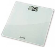 Персональные весы с цифровым дисплеем OMRON HN-286