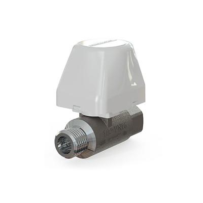 Кран Аквасторож CLASSIC-20 (кран Аквасторож Классик)