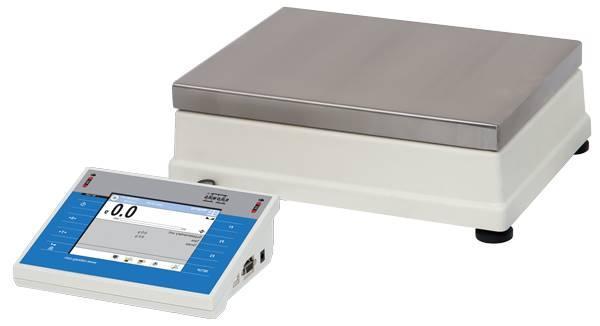 Весы лабораторные PM 35.4Y, Radwag